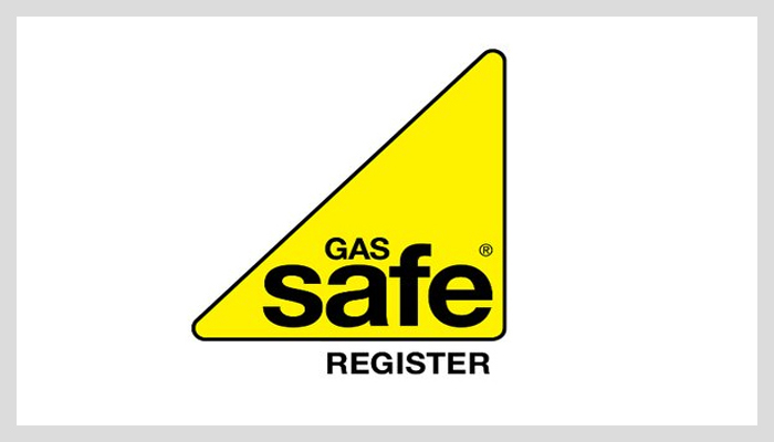 gas-safe-plumber-bournemouth